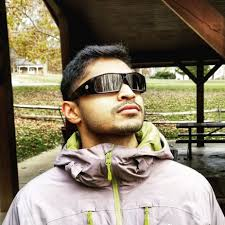 Dark To Light Sunglasses Revolutionary Fades Auto Darkening Eyewear Set To Debut At