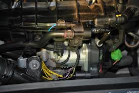 vwvortex com mkv gti throttle body wiring harness repair Vw Rabbit Wiring Harness Replacement Vw Rabbit Wiring Harness Replacement #57 VW Wiring Harness Diagram