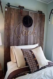 diy room decor for boys diy projects