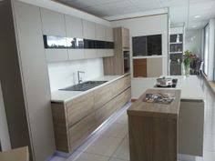 german kitchen brands in uk. check out this brand new fusion linear kitchen fitted in our thurso showroom. it is german brands uk g
