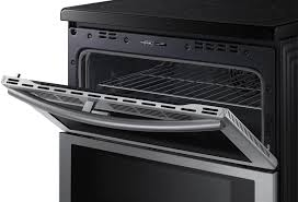samsung ne59j7850ws flex duo oven