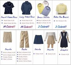 debate over school uniforms essay homework writing service debate over school uniforms essay