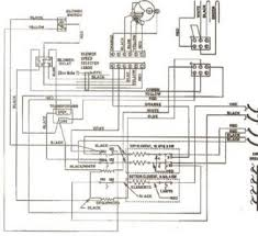 nordyne ac wiring diagram nordyne wiring diagrams online mobile home furnace wiring diagram