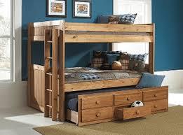 discount furniture columbus oh call us