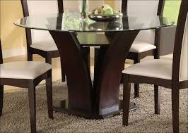 dining table set seats 12. dining room : fabulous large round table seats 12 . set