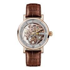 Наручные <b>часы Ingersoll I00401</b> — купить в интернет-магазине ...