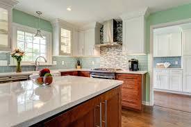 pendant light over sink island kitchen