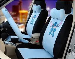 shear comfort seat covers reviews inspirational green car seat covers
