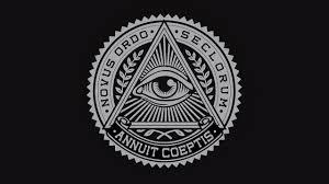 illuminati wallpaper hd 2560x1440