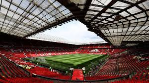 premier league fixtures for 2018 19 season announced official manchester united