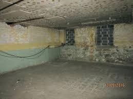 polystyrene ceiling tiles ceiling tile adhesive ceiling tile adhesive and flooring polystyrene ceiling tile adhesive ceiling