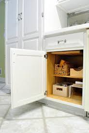 Paint Kitchen Cabinets Interiors Unpainted