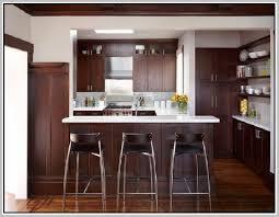 backless swivel counter stools. Backless Swivel Bar Stools Counter -