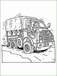 7 Kleurplaat Vrachtwagen Peuter Kayra Examples