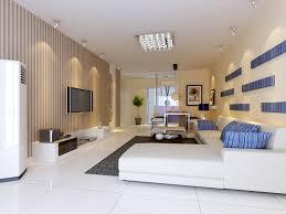 White Paint Living Room White Design Ideas