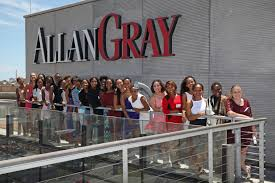 Image result for Allan Gray