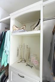 Organizing Your Bedroom Tips To Organize Your Bedroom Closet