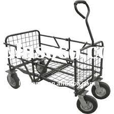 folding garden cart. Garden Trolley Cart Manufacturers In Lulusoso Foldable Folding
