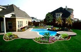 15 inspiring backyard patio ideas with