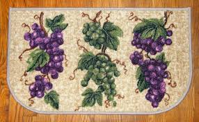 Cushioned Floor Mats For Kitchen Cushioned Kitchen Floor Mats Kitchentoday