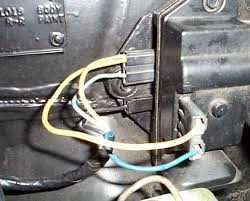 engine wiring ~ 1966 chevelle reference cd readingrat net How To Read A 66 Chevelle Wiring Diagram windshield wiper wiring 1966 chevelle hot rod forum hotrodders, wiring diagram Reading Electrical Wiring Diagrams