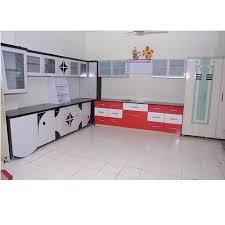 kitchen furniture images. Pvc Modular Kitchen Furniture Images