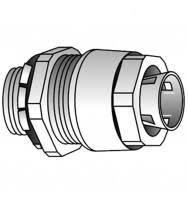 Cord Cable Fittings Fittings Products