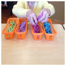 Montessori | Montessori activities, Montessori lessons, Crafts for seniors