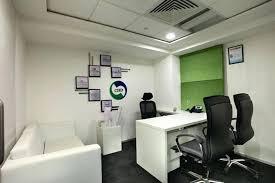 office cabin design office interior design table designs office cabin  designs pictures . office cabin design ...