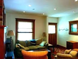 interior painting s square foot how much