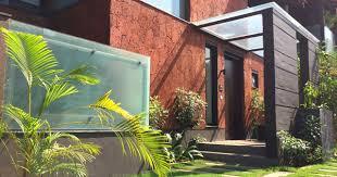 Aalia On The Ganges Hotel Aalia Villas Aalia Luxury Resort