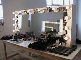 as you may know i have been teaching one on one make up courses for about 4 years