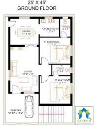 30 40 duplex house plans india indian home design 3d plans elegant modern duplex house plans