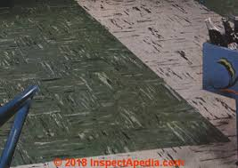 Armstrong Cove Base Color Chart Armstrong Floor Tiles Sheet Identification Photos 1951 1959