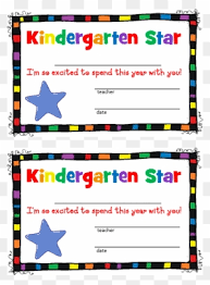 Kindergarten Borders Kindergarten Clip Art Borders For Kids Educlips Classroom Jobs