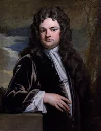 joseph addison richard steele the open anthology of literature sir richard steele painted by godfrey kneller in about 1710 national portrait gallery