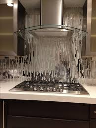 Small Picture Top 25 best Modern kitchen backsplash ideas on Pinterest