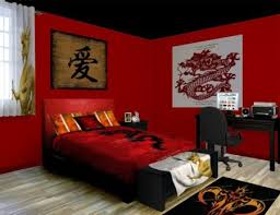 Captivating Asian Themed Bedroom Images - Best idea home design .