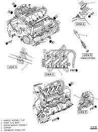 3100 series engine diagram electrical drawing wiring diagram