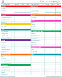 Studiogmag Page 99 Home Building Budget Spreadsheet Business