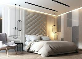 Modern Headboard Ideas For Master Bedroom Outstanding Contemporary Cool Home Interior Candles Fundraiser Set