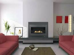 modern fireplace ideas best linear on gas wall contemporary images bes the elegance and modern fireplace design