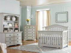 Baby Nursery Decor perfect ideas grey baby nursery furniture