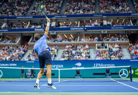 It is the third of the four major championships in golf, and is on the official schedule of both the pga tour and the european tour. Tennis Tour Comes Up With An Exhausting Resumption Schedule