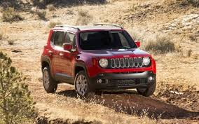 2018 jeep rebel.  rebel 2018 jeep renegade release date specs redesign  for jeep rebel