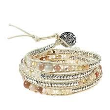 Мужские браслеты из агата - огромный выбор по лучшим ценам ...