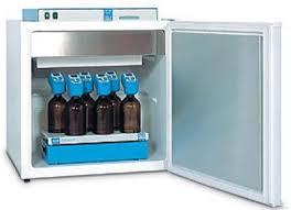 bộ đo nồng độ oxy sinh hóa trong môi trường