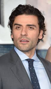 best ideas about oscar isaac imdb starwars oacutescar isaac