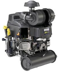 Briggs & Stratton Vanguard 810cc EFI Engine in Engines, Parts & Shop ...