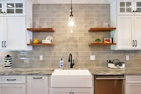 Lighting for cabinets Recessed Pool Brothers Cabinets Flooring Lighting Serving Albany Leesburg Sw Ga Youtube Pool Brothers Cabinets Flooring Lighting Serving Albany